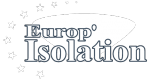 europ-isolation-logo